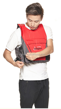 Manufacturer S-3XL Personalized PFD Foam Life Jacket