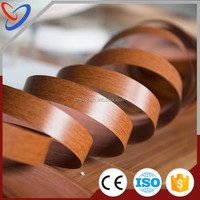 high quality pvc edge banding for mdf furniture accessories