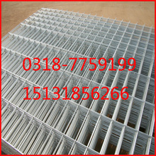 welded wire mesh fence export to Japan welded wire fence pvc coated wire fencing
