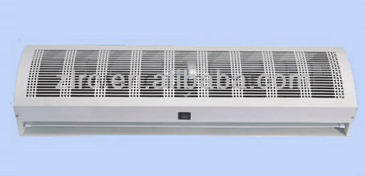 Low price Insect Control Air Curtain
