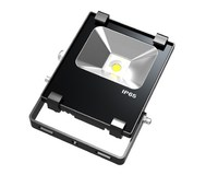 Used motorcycles for sale in japan led flood lighting 20W led flood light