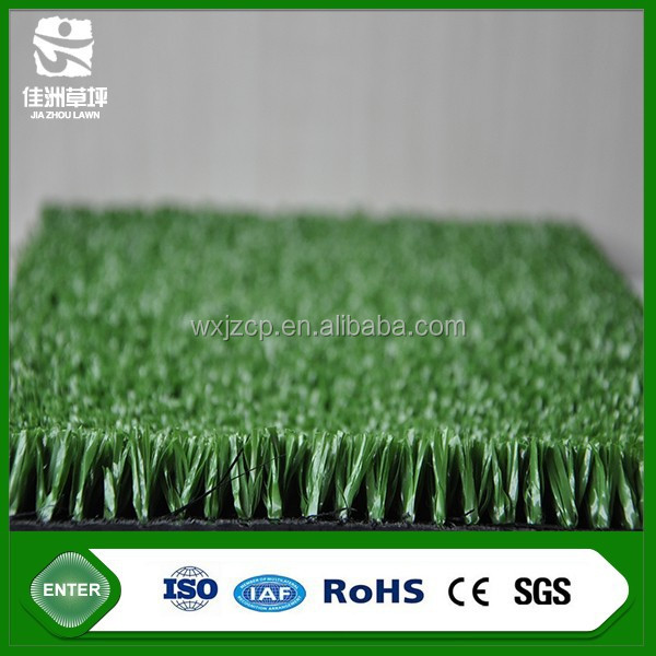 cheap price artificial synthetic grass for basketball court flooring