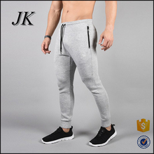 Wholesale Custom Fashion Blank Stretch Gym Men Jogger Pants,Slim Fit Sport Running Sweatpants,Men's Gym Pants