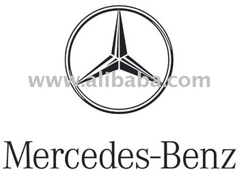 Mercedes benz spare parts buy mercedes benz car spare for Find mercedes benz parts