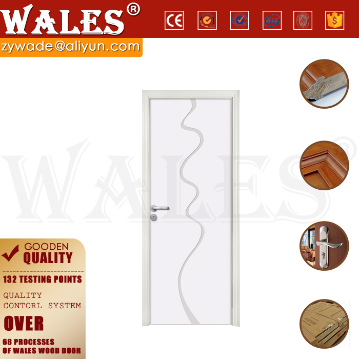 List Manufacturers Of Classroom Door Buy Classroom Door