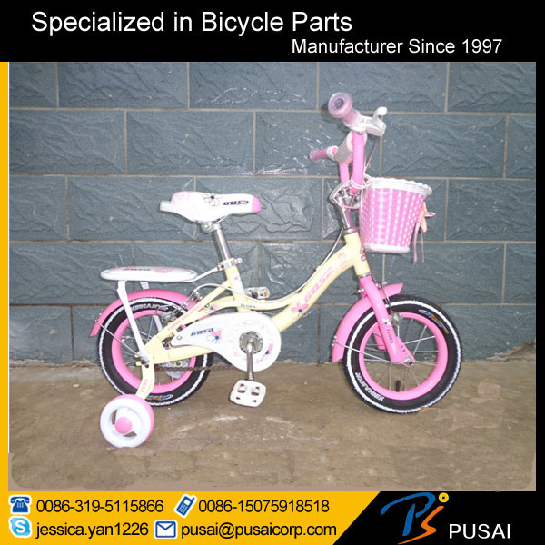ice cream bicycle for sale