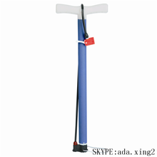 buy wholesale products china best air pump for bikes;sale chinese products bike pump presta valve;stand up bike pump