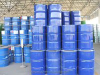 Trichloroethylene-- extracting agent TCE CAS:79-01-6