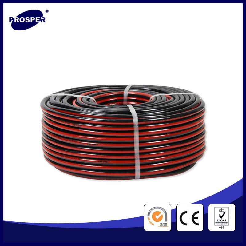 china flexible air intake compressor air hose