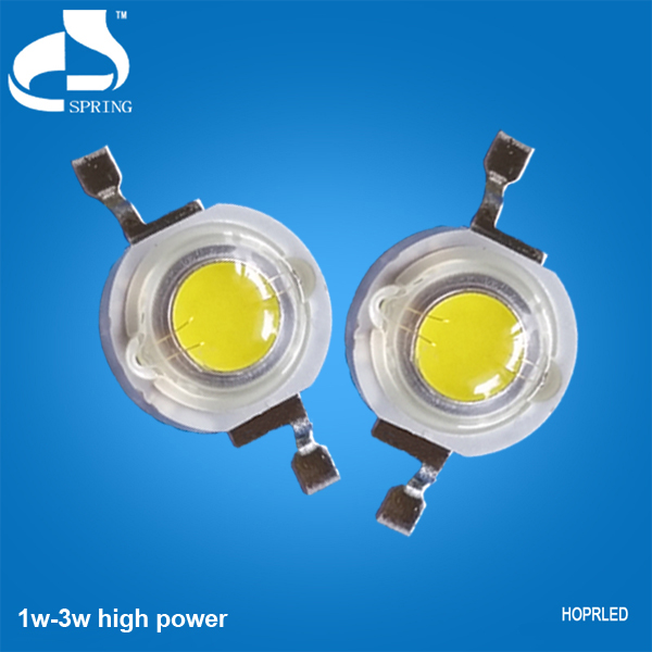 Epistar Bridgelux 1w Blue High Power LED Chip 440nm 450nm 455nm 460nm 465nm 480nm