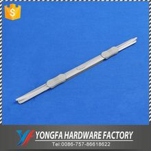 Best selling products good quality sheet metal spring clips