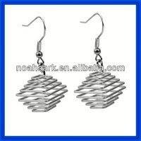 Fashion jewelry wholesale hot stainless steel jewelry trading company