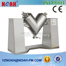 V-500 Type High-Efficiency Mixer For Foodstuff, Fertilizer, Metal Industrial