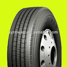 12R22.5 trailer tires for truck
