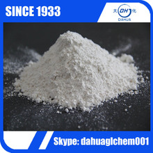 Chemical Formula Magnesium Sulfate Heptahydrate MgSO4.7H2O tech 98%min