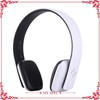 /product-gs/wholesale-hot-products-a2dp1-2-avrcp1-0-bluetooth-headphone-price-without-wire-60415783361.html
