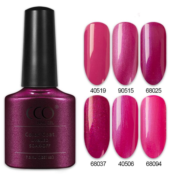 Cco Lady Uv Gel Nail Polish Brand Names Lady Nail Polish - Buy Uv ...