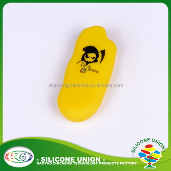 Smoking custom silicone cigarette pack cover