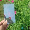 hot sell cheap and high quality clear sheet glass, photo frame glass, picture frame glass 2mm