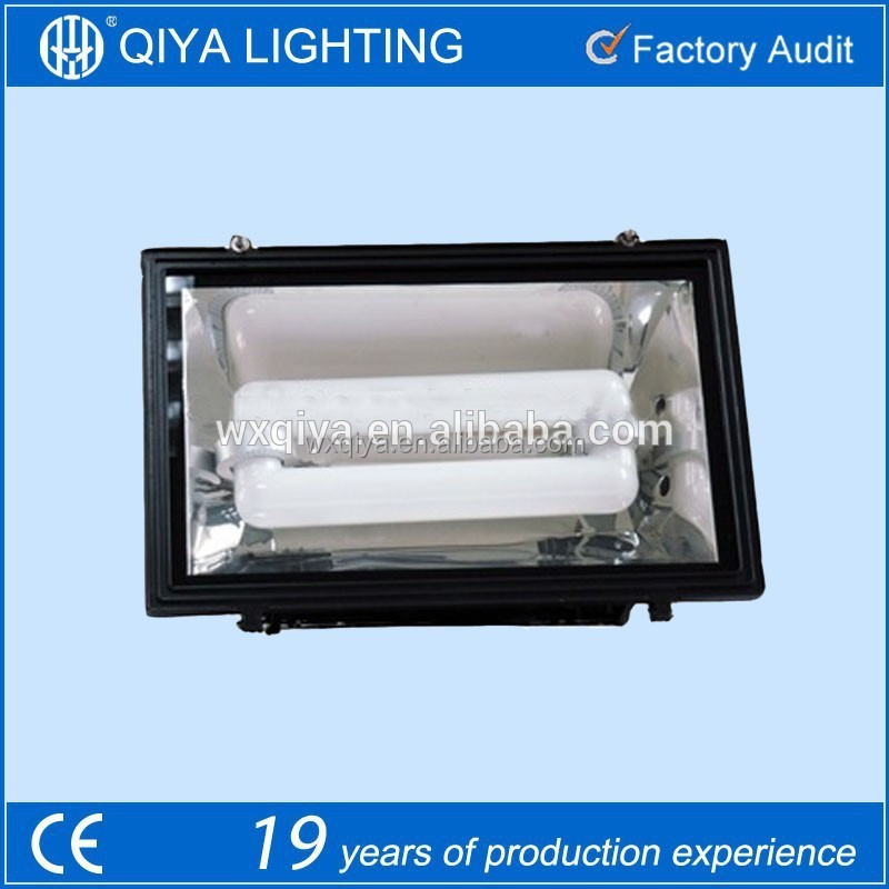 High Power E40 1000w Metal Halide High Pressure Sodium Floodlight(*)