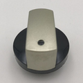 Wholesale cheap price cooker knob
