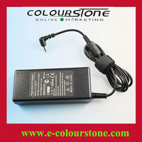 19V 4.74A 90W PA-1900-04 laptop adapter for Acer Travelmate 8210 4400 Series