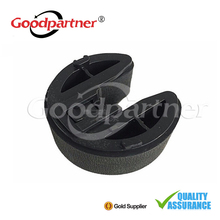 Pickup Roller Compatible for HP 1215 2025 1515 1518 for Canon LBP5050 Pick Up Roller