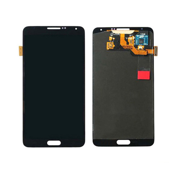 Replacement display lcd touch screen lcd digitizer for samsung galaxy note 3