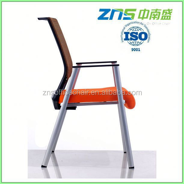 laboratory chair with support lumbar