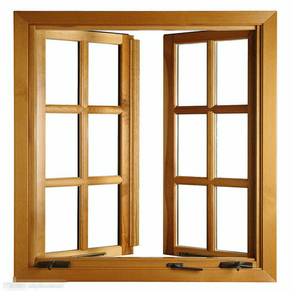 Factory hot sale import cheap aluminium philippines glass for Cheap picture windows