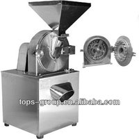 Soybean Grinding Machine