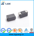 1A SMD PB FREE silicon rectifier diode M1 M2 M3 M4 M5 M6 M7