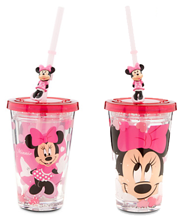 2016 Hot sales bpa free 16OZ double wall plastic tumbler with straw /plastic mug