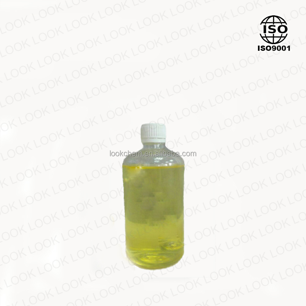 Factory supply high quality 3-Bromobenzaldehyde CAS 3132-99-8 with best price in stock!!!