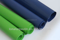 PVC Tarpaulin for Trucks
