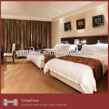Luxury,High quality,Modern hotel bedroom furniture PT-01