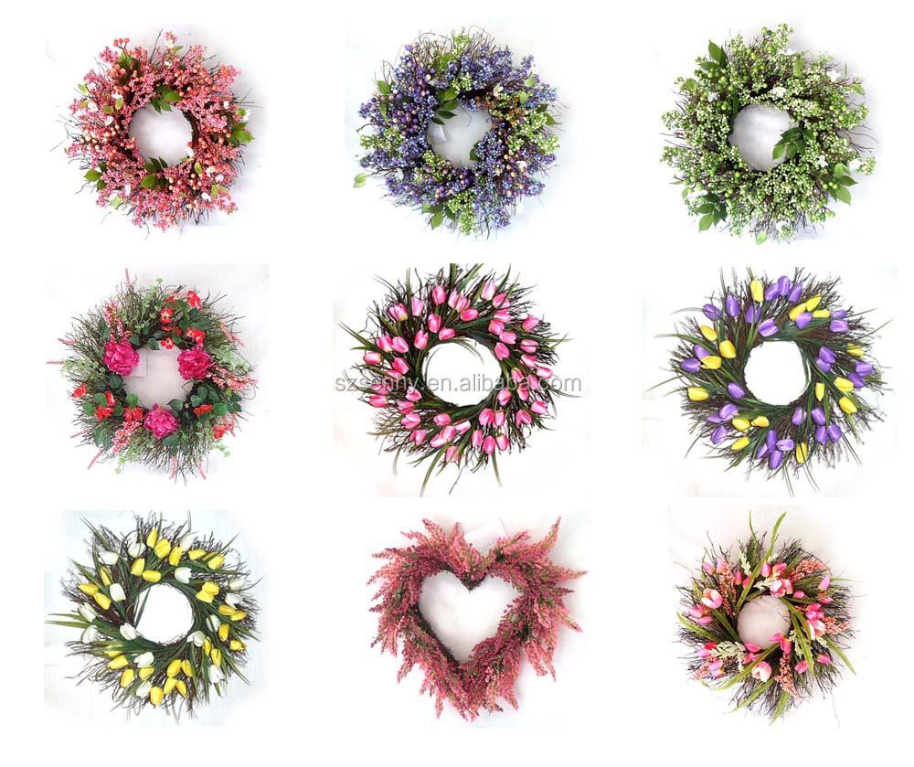 Beautiful Design Cheap Artificial Poinsettia Flower Buy
