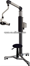High quality floor stand dental X-ray machine