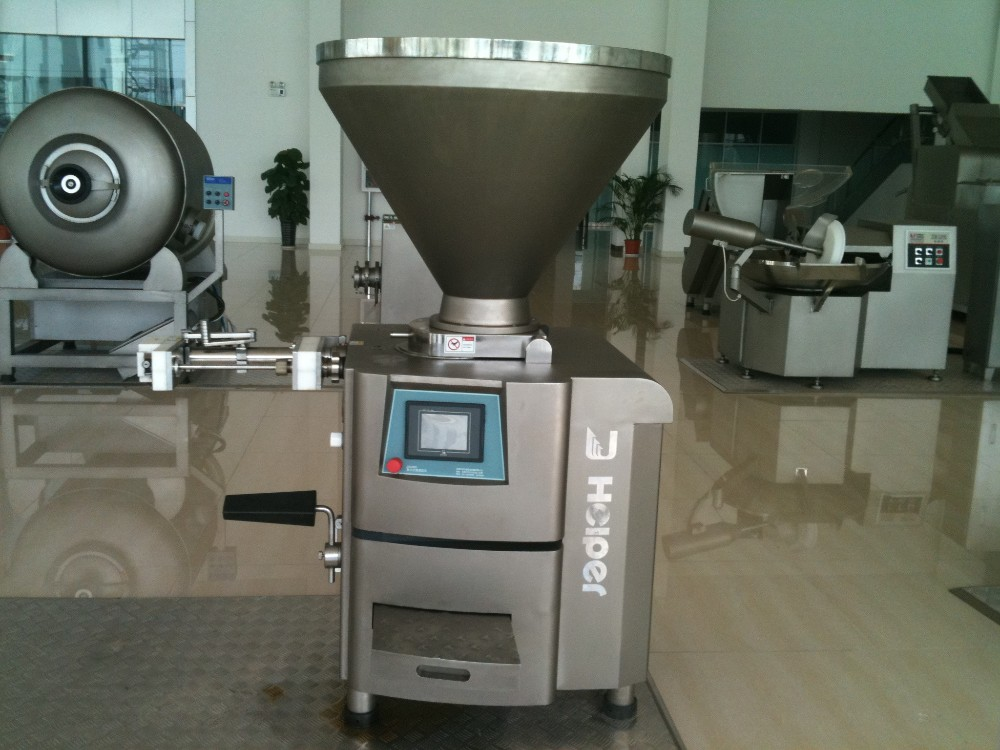 vacuum filling machine.jpg