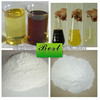 used cooking oil activated bleaching powder clay