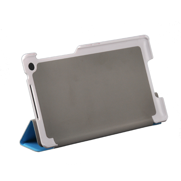 best selling case for tablet for easy to carry 7 inch table pc