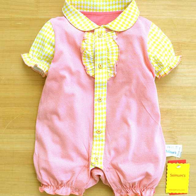 P0106 newborn baby clothes sale sweet newborn baby clothes online