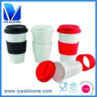 OEM Multi-functional Silicone Lids Customer Design High Quality Silicone Lids.