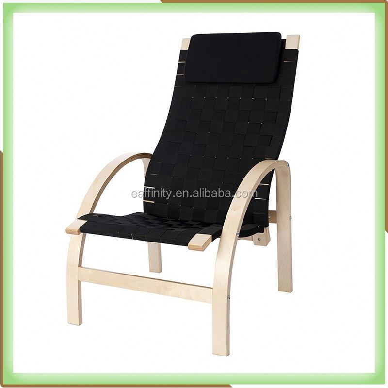 Top level beauty cheap living room furniture relax chair for sale
