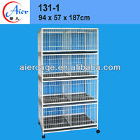 best prices chicken breeding cage