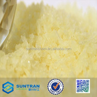 Best Quality Cheap price thickener edible gelatin powder /industrial gelatin price