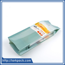 Hot sale compound plastic rice packaging bags