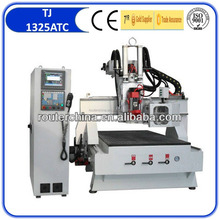 woodworking cnc router/cnc wood engraving center machines with CE certification