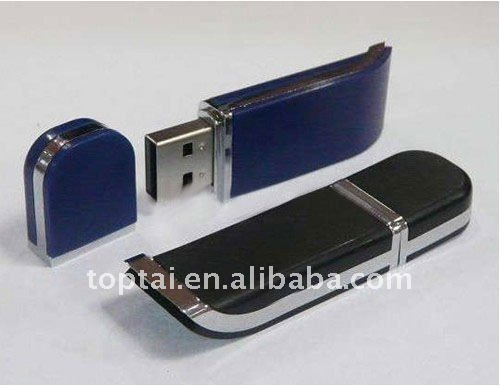 Metal USB Flash Disk fashion usb 3.0 flash drive 128gb