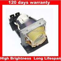 Buy Projector lamp LCA3125 for projector Philips in China on ...